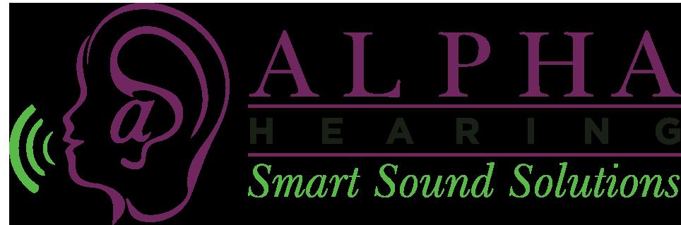Alpha Hearing Speech Aid Centre.